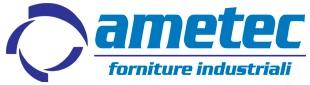 AMETEC Forniture Industriali