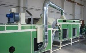 Altre Macchine Industriali