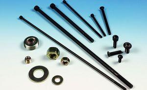 Elementi Meccanici Standard