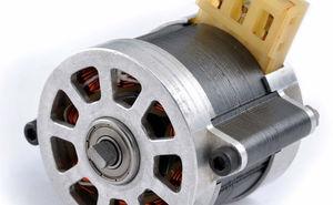 Motori e Controllo Motori