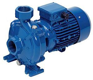 pompa-centrifuga