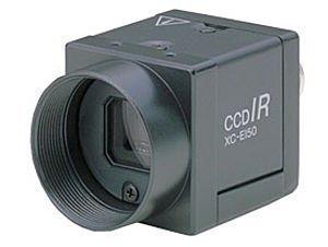 telecamera-infrarossi