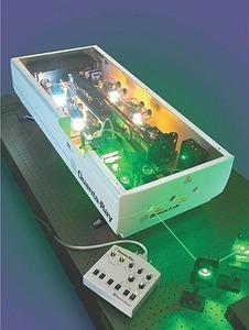 laser-nd-yag
