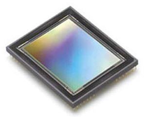 sensore-immagine