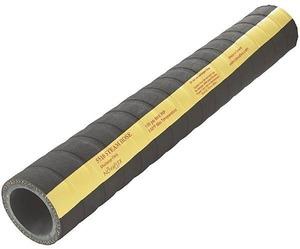 tubo-flessibile