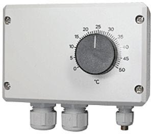 controllo-della-temperatura