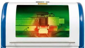 macchina-incisione-laser
