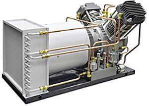 compressore-pistone