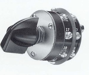 interruttore-rotativo