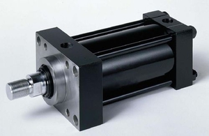 cilindro-idraulico