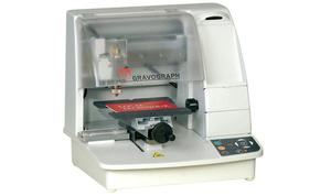 macchina-incisione