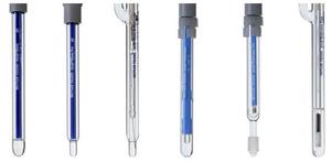 elettrodo-elettrochimico