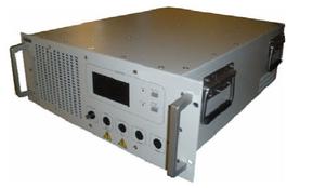 amplificatore-potenza