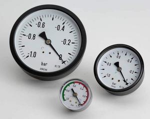 misuratore-vuoto