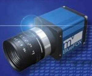 telecamera-usb