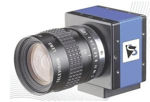 telecamera-cmos