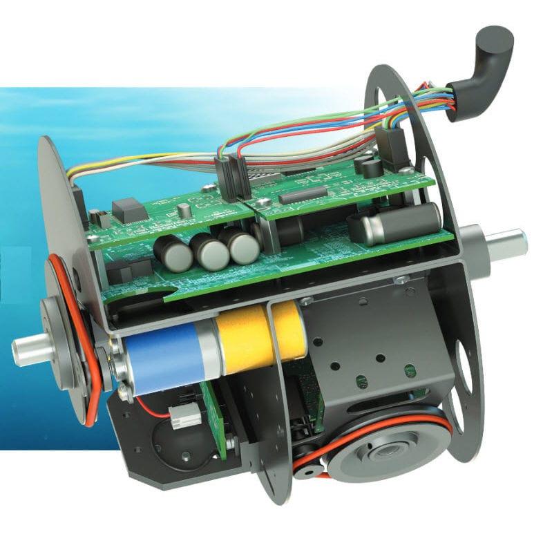 Schemi Elettrici Software : Disegno quadro elettrico download software
