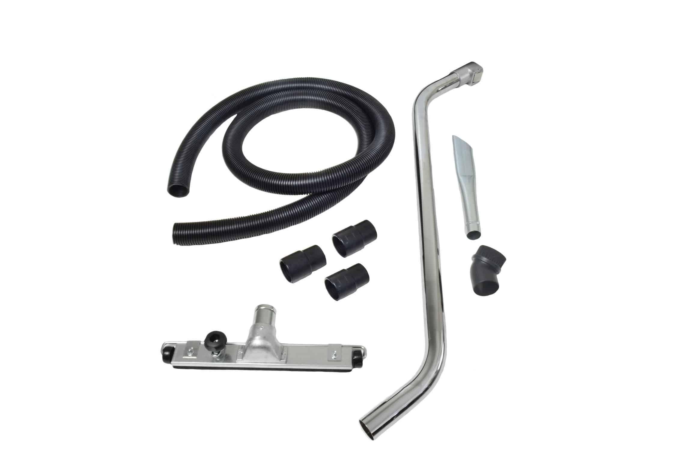 Set di accessori per aspirapolvere industriale - DRY KIT - DEPURECO ... 57badd5c8c7e