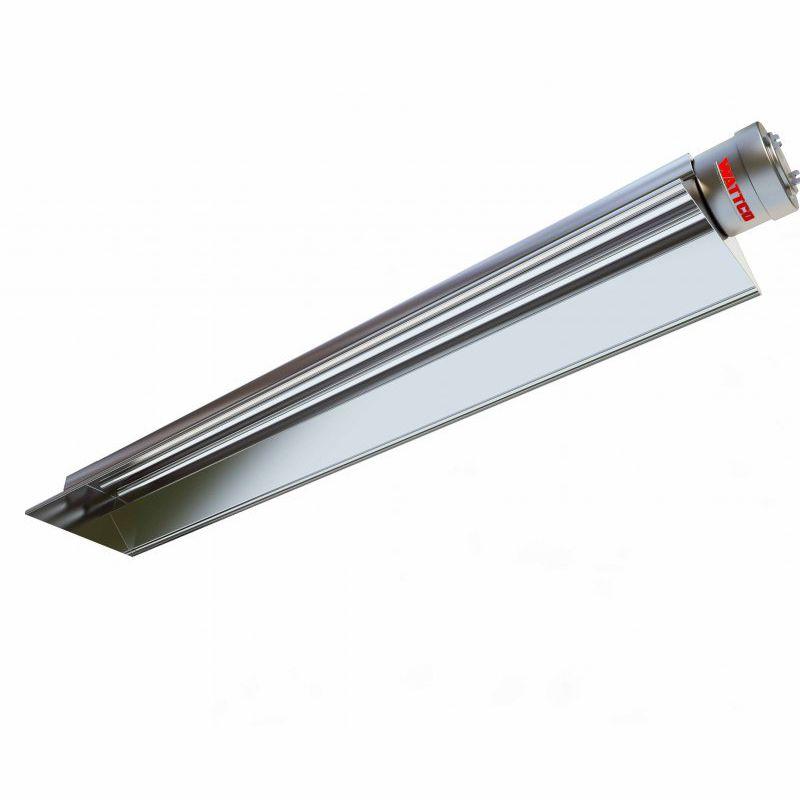 b8f0a9427b487 Riscaldamento ad infrarossi elettrico - WATTCO