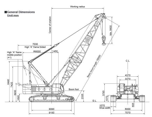 ihi macchine /IHI Corporation 40377-7548261
