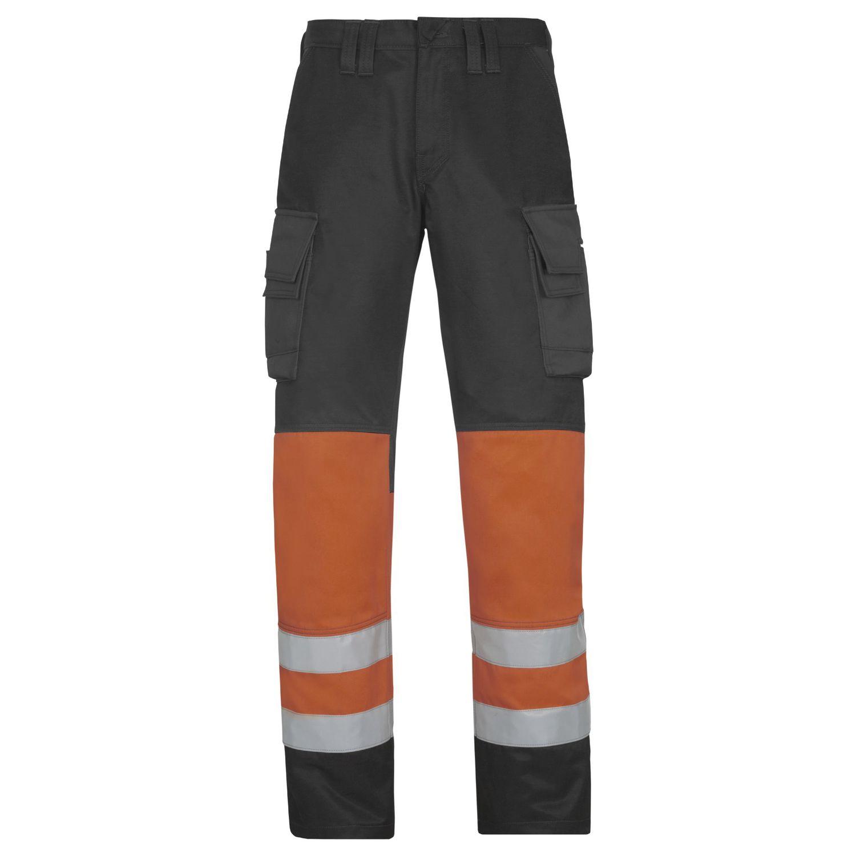 Poliestere Pantaloni In Cotone Alta Visibilità Da Lavoro qwqPS