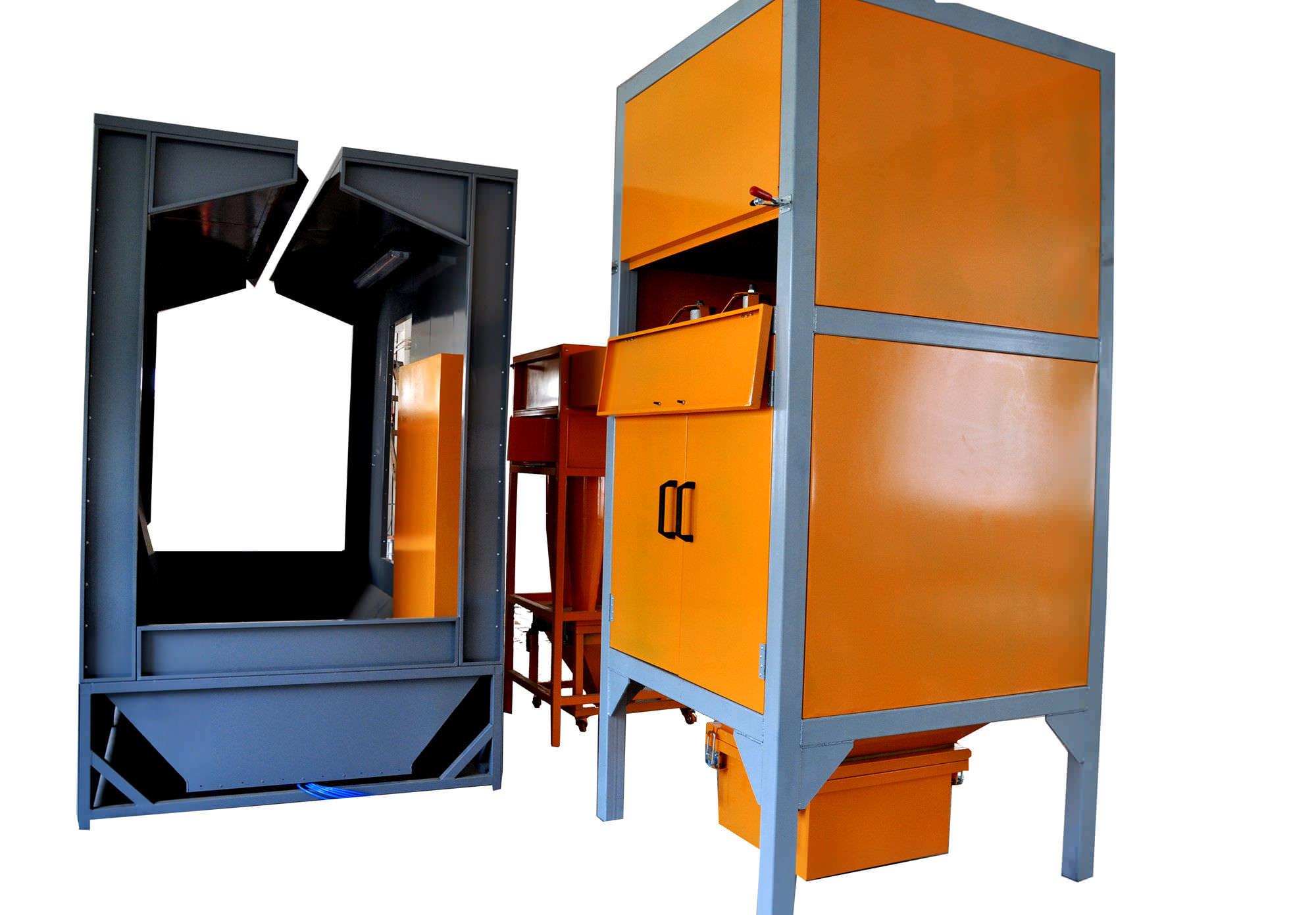 Cabina Armadio Tenda Polvere : Cabina armadio polvere. interesting presotto corner varius with