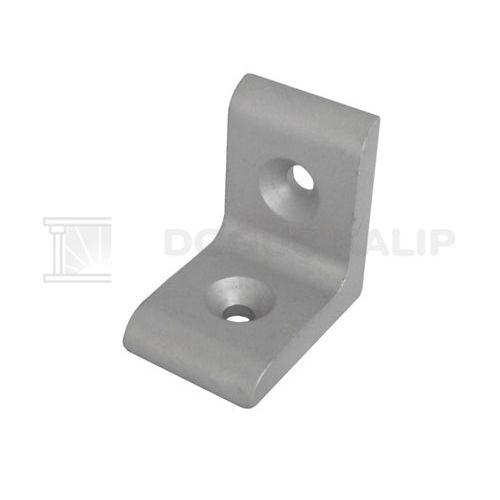 603e184c71 Squadra di fissaggio / in alluminio - 30x30 | 45x45 - Dogus Kalip ...