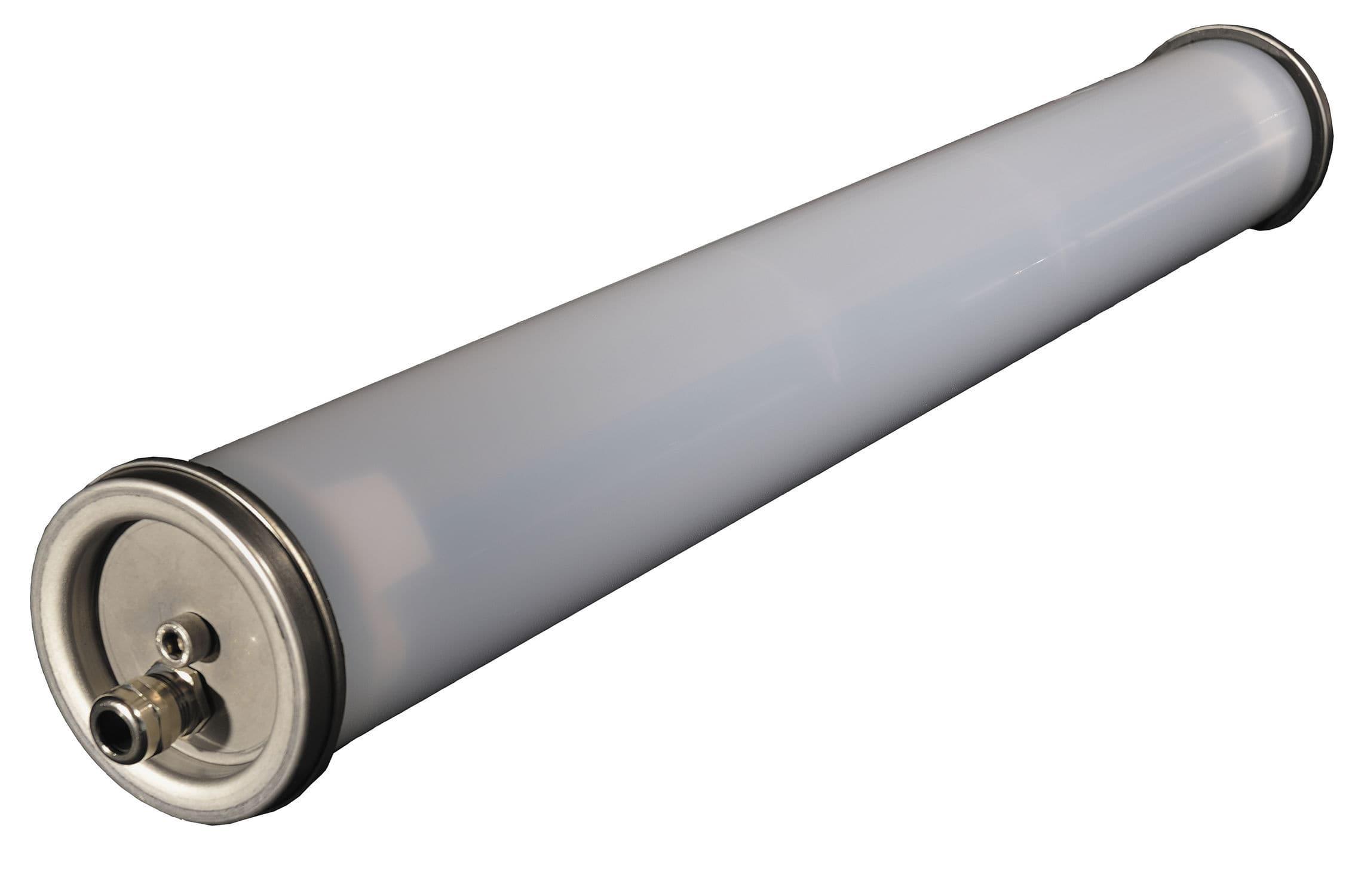 Lampada Tubolare Fluorescente : Dispositivo di illuminazione luce a lampada fluorescente per