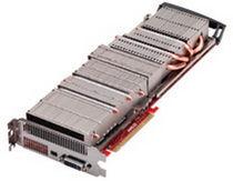 Scheda grafica PCI Express / 2U