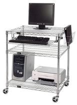 Workstation mobile / Ethernet / da ufficio