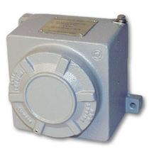 Sensore di posizione angolare / a stato solido / serie*