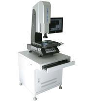 Macchina di misura video / CNC