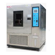 Camera per test ambientale / di invecchiamento solare / con lampada ad arco allo xeno