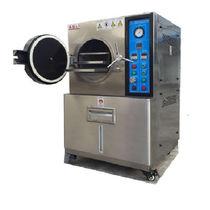 Camera per test di invecchiamento / di umidità / ambientale / di temperatura