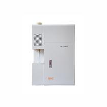 Analizzatore di carbonio / di zolfo / di combustione / ad assorbimento d'infrarossi