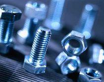 Olio lubrificante / per metalli / a bassa viscosità / multiuso