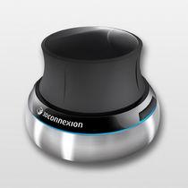 Mouse 3D / industriale / da ufficio