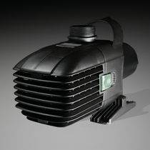 Pompa per acqua / elettrica / a rotore / a vortice
