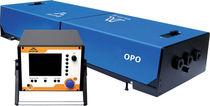 Oscillatore OPO / a cristalli