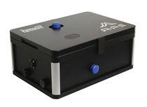 Convertitore di frequenza orizzontale / per laser / per motore sincrono