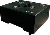 Q switch acustici ottici