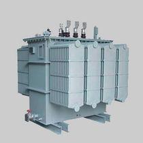 Trasformatore di potenza / di distribuzione / sommerso / AC