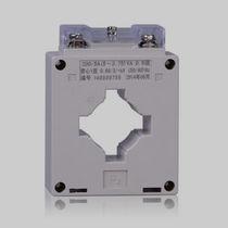 Trasformatore di corrente / incapsulato / con connessione rapida / di protezione