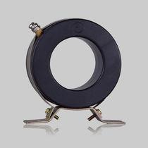 Trasformatore di corrente / incapsulato / di comando / a bassa tensione