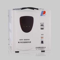 Stabilizzatore di tensione AC / automatico