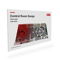 Software di progettazione di impianti / 3D