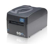 Stampante a trasferimento termico / di etichette / da ufficio / ad alta risoluzione