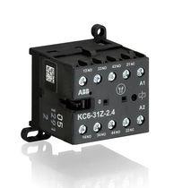 Contattore di potenza / elettromeccanico