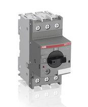Interruttore automatico magnetico / contro i cortocircuiti / modulare