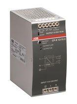 Alimentazione elettrica AC/DC / con ampia gamma di ingresso / ridondante / a commutazione